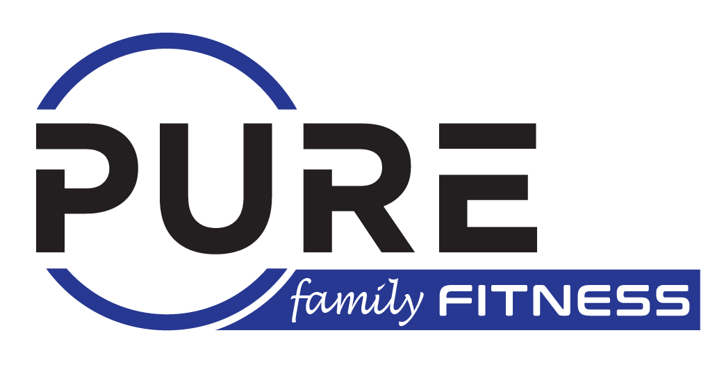 Pure Fitness Memberships From 24 99